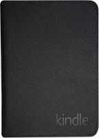 Colorcase Flip Cover for Kindle Paperwhite 2(Black)