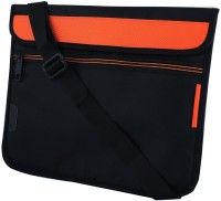 Saco Pouch for HCL ME G1?Tablet(Orange, Cloth)