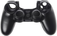 TCOS Tech Sleeve for Playstation 4 PS4 Controller(Black, Silicon)