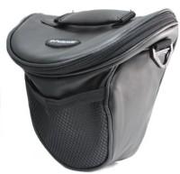 POLAROID PL-PCH18-6  Camera Bag(Grey)