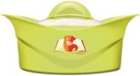 Milton Regalia Glass Lid Thermoware Casserole(1.5 L)