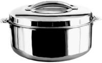 Elegant Hot Pot Serve Casserole(11000 ml)