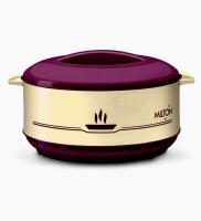Milton 2000-ML Buffet Thermoware Casserole(2000 ml)