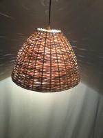 Good Living Pendants Ceiling Lamp
