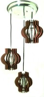 sur laser Pendants Ceiling Lamp