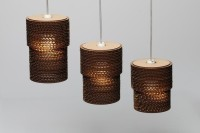 Sylvn Studio Pendants Ceiling Lamp