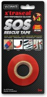 XTRASEAL SINGLE SIDE HANDHELD RESCUE TAPE (MANUAL)(Set of 1, White)