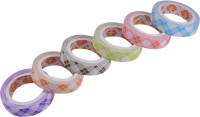 Buy Stationery Office Supplies - Transparent Tape. online