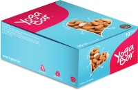 Yogabar(400 g, Box, Pack of 10)