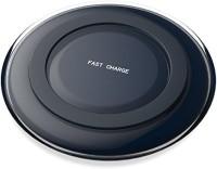 MoKo 5049533 Charging Pad