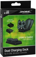 Dobe TYX532 Charging Station(Xbox One)