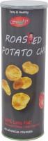 https://rukminim1.flixcart.com/image/200/200/chips/t/j/t/guilt-free-snacking-200-tangy-tomato-original-imaep22t8z3hjgvc.jpeg?q=90