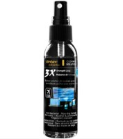 unknown 3X Cleaner Spray -60 ML Cleaning Kit for Computers(3x)