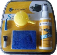 View Lapcare 3 in 1 for Computers(Sterile) Laptop Accessories Price Online(Lapcare)