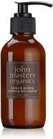 John Masters av gentle balance cleanser(120 ml)