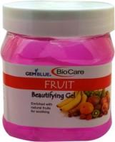 Biocare Fruit Beautifying Gel(500 ml)