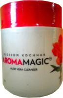 Aroma Magic Aloe Vera Cleanser(200 g)