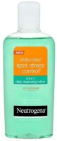 Neutrogena visibly clear spot stress control 3-in-1 daily cleansing toner(200 ml)