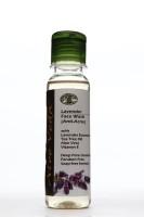 Aloe Veda Lavender Face wash Anti-Acne(100 ml) - Price 105 30 % Off