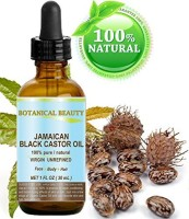 Botanical Beauty Cleansing Oil(30 ml)