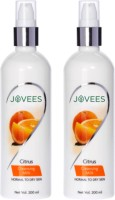 Jovees Cleansing Oil(400 ml)