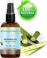 Botanical Beauty Cleansing Oil(120 ml)