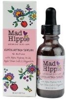 Mad Hippie Skin Care Cleansing Oil(30.6 ml)