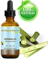 Botanical Beauty Cleansing Oil(15 ml)