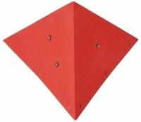 Entre-prises Pyramid Small Training Climbing Hold