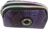 VIVA Casual Purple  Clutch