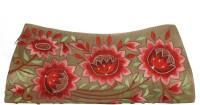 Buy Bags Wallets Belts - Clutch online
