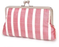 Saint Pure Casual Multicolor  Clutch