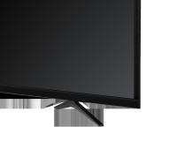 Vu 108cm (43 inch) Full HD LED Smart TV  (43SM)