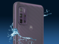 Water replent Motorola G10 Power