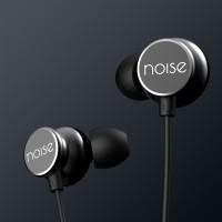 Noise Tune Elite Bluetooth Wireless Neckband Earphones Bluetooth Headset  with Mic