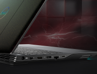 Dell G5 15 SE Ryzen 5 Hexa Core - (8 GB/512 GB SSD/Windows ...