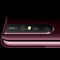 Vivo V15 (Glamour Red, 64 GB)