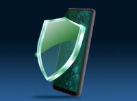 Thinksheild Protection on Motorola G10 Power