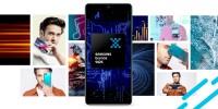 Performance Samsung Galaxy F62