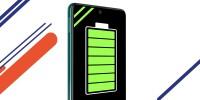 Fast Charging Support Samsung Galaxy F62