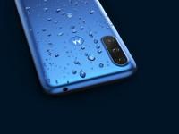 Water Resistance Motorola E7 Power