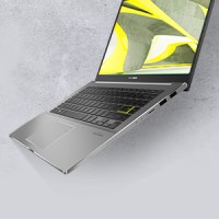 ASUS VivoBook S S13
