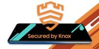 Defense Grade Security