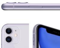 Grabfly- apple iphone 11