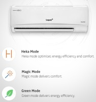Lg Air Conditioner Dry Mode Settings
