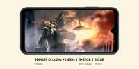 dce6b1dabcda4f5fbc72d703f433a122_172a744