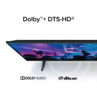 Mi 4X LED Smart TV
