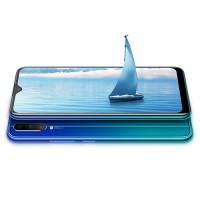 Vivo Y12 (Aqua Blue, 64 GB, 3 GB RAM)