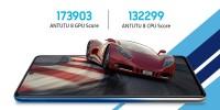 Seamless Gaming Samsung Galaxy F62