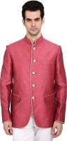 Indian Attire Men's Single Breasted Coat thumbnail